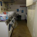 Exeter - Laundries - (3 of 7) - Turl Street