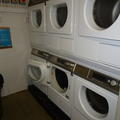 Exeter - Laundries - (4 of 7) - Turl Street