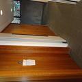 Exeter - Laundries - (5 of 7) - Door - Cohen Quad
