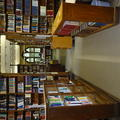 Exeter - Library - (6 of 10) - Ground Floor