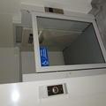 Exeter - Lifts - (2 of 11) - Door