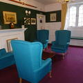 Exeter - MCR - (2 of 6) - Sitting Room