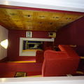 Exeter - MCR - (3 of 6) - Access to Second Sitting Room
