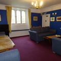 Exeter - MCR - (4 of 6) - Sitting Room