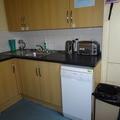 Exeter - MCR - (6 of 6) - Kitchen