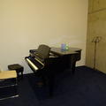 Exeter - Music Room - (2 of 3)