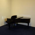 Exeter - Music Room - (3 of 3)