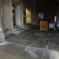 Exeter - Porters Lodge - (2 of 6) - Entrance