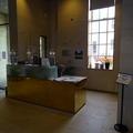 Exeter - Porters Lodge - (5 of 6) - Entrance - Cohen Quad