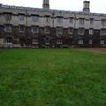 Exeter - Quads - (2 of 9) - Front Quad