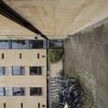 Exeter - Quads - (4 of 9) - Margary Quad