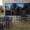 Exeter - Quads - (5 of 9) - North Quad