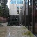 Exeter - Quads - (9 of 9) - Upper Level - Benson Quad