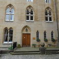 Exeter - Rectors Lodgings - (1 of 6)