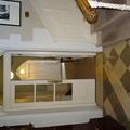 Exeter - Rectors Lodgings - (2 of 6) - Hallway Doors