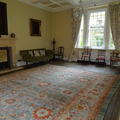 Exeter - Rectors Lodgings - (3 of 6) - Sitting Room