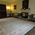 Exeter - Rectors Lodgings - (4 of 6) - Sitting Room