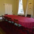 Exeter - Rectors Lodgings - (5 of 6) - Meeting Room