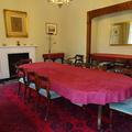 Exeter - Rectors Lodgings - (6 of 6) - Meeting Room