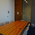 Exeter - Seminar Rooms - (10 of 11) - Eltis Room
