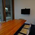 Exeter - Seminar Rooms - (11 of 11) - Eltis Room