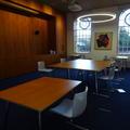 Exeter - Seminar Rooms - (2 of 11) - Kloppenburg Room