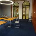 Exeter - Seminar Rooms - (5 of 11) - Ruskin Room