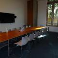 Exeter - Seminar Rooms - (7 of 11) - Maddicott Room
