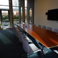 Exeter - Seminar Rooms - (8 of 11) - Maddicott Room