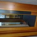 Exeter - Seminar Rooms - (9 of 11) - Lobby Door - Eltis Room