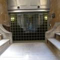 History of Science Museum - Doors - (2 of 3)