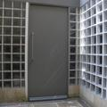 History of Science Museum - Doors - (3 of 3)