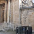 History of Science Museum - Entrances - (3 of 5)