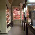 History of Science Museum - Galleries - (1 of 5)