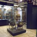 History of Science Museum - Galleries - (3 of 5)