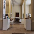 History of Science Museum - Gift shop  - (1 of 2)
