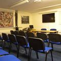 History of Science Museum - Seminar Rooms - (2 of 2)