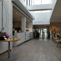 Iffley Road Sports - Cafe - (1 of 3)