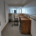 Iffley Road Sports - Cafe - (3 of 3)