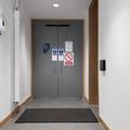 Iffley Road Sports - Doors - (1 of 5)