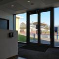 Iffley Road Sports - Doors - (2 of 5)
