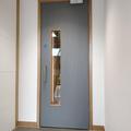Iffley Road Sports - Doors - (3 of 5)
