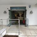 Iffley Road Sports - Entrances - (2 of 3)