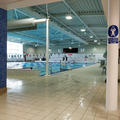 Iffley Road Sports - Rosenblatt Swimming Pool - (1 of 3)