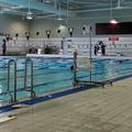 Iffley Road Sports - Rosenblatt Swimming Pool - (2 of 3)