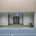 Iffley Road Sports - Sports halls - (2 of 3)