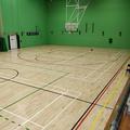 Iffley Road Sports - Sports halls - (3 of 3)