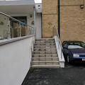 Iffley Road Sports - Stairs - (1 of 3)