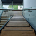 Iffley Road Sports - Stairs - (3 of 3)
