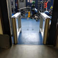 Iffley Road Sports - Track gym and other facilities - (1 of 5)